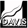 Davis Tree Farm